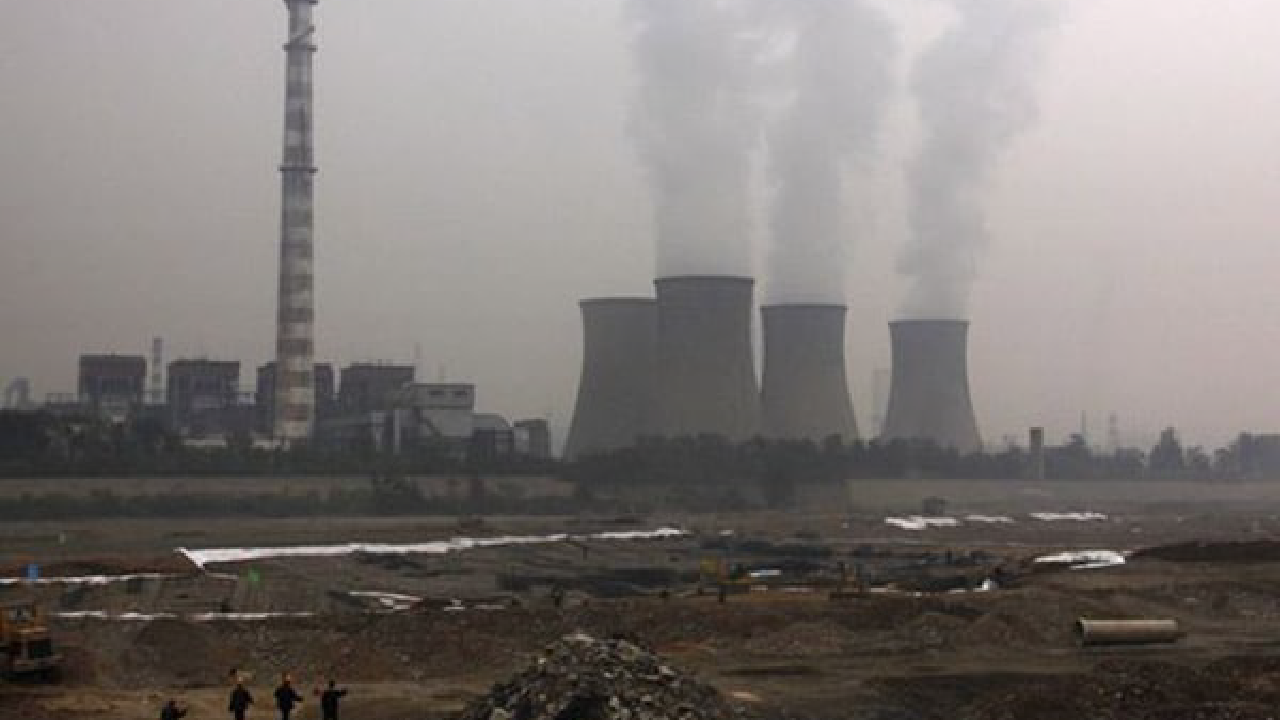 Vidéo – Centrale à charbon – Abdou Karim Sall rassure les femmes de Bargny