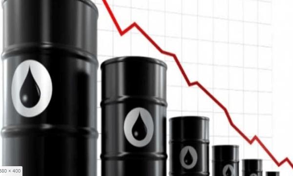 La demande mondiale de pétrole pourrait avoir atteint un pic, selon le géant pétrolier BP