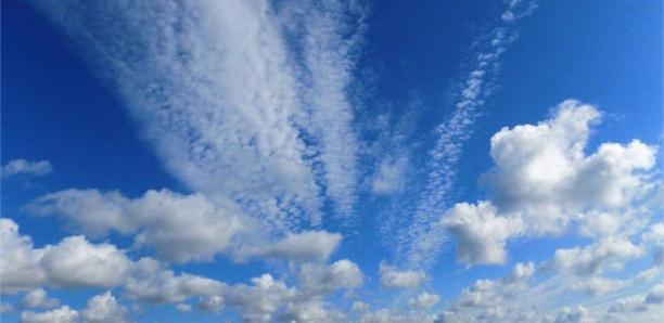 La Journée de l'Ozone célébrée ce mercredi 16 septembre 2020
