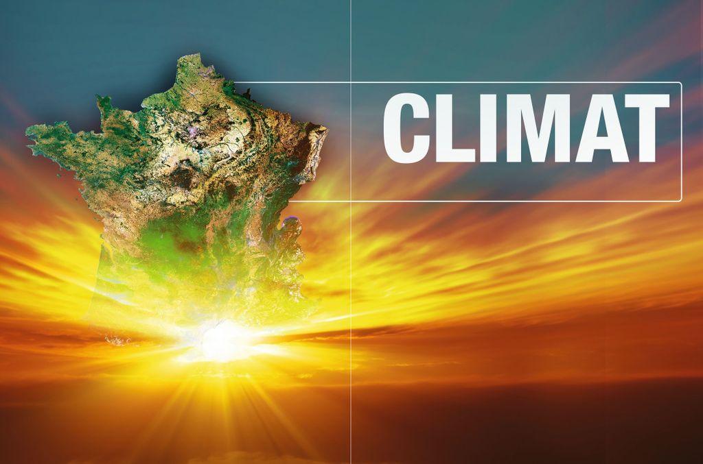 Alerte météo : des vents forts attendus ce mercredi sur les côtes sénégalaises