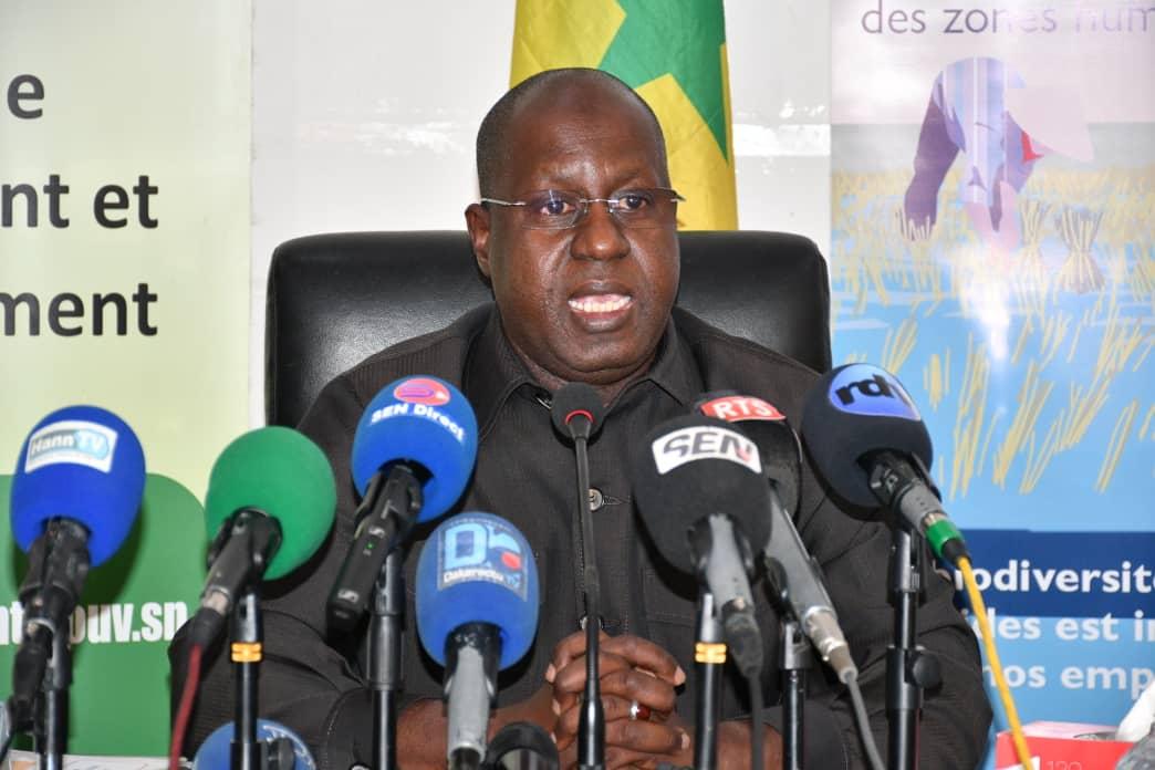 Environnement – Le Sénégal classe 09 nouvelles forêts, 53 ans après