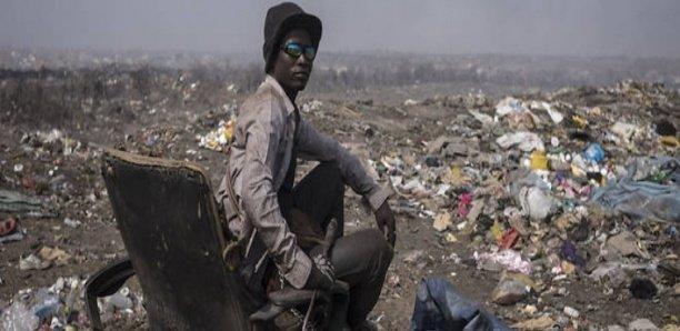Gestion des ordures : L'État du Sénégal a fait son choix….