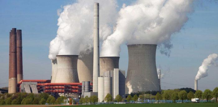 La Centrale à charbon de Sendou victime de la médisance des communautés  impactées?