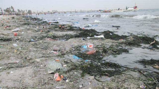 Thiaroye/mer : manifestation avortée contre le projet de la baie de Hann