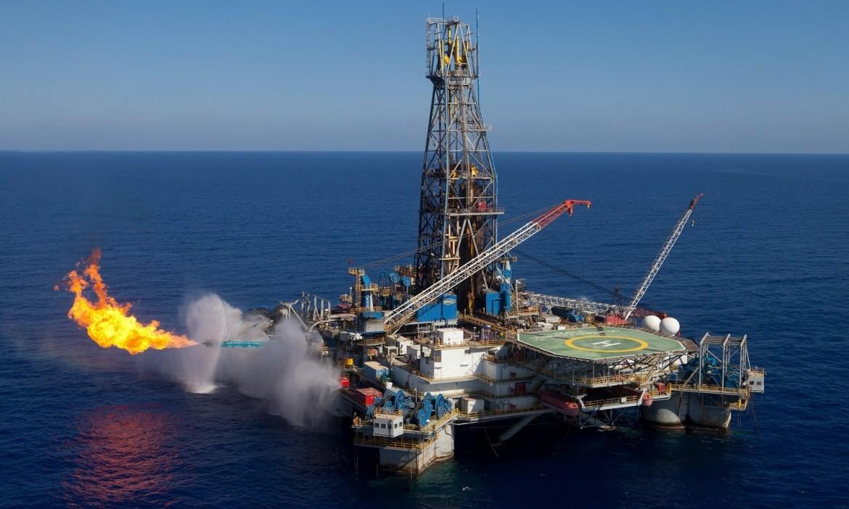 Une Conférence-exposition internationale sur le pétrole et gaz se tiendra à Dakar au mois de décembre prochain
