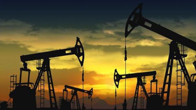 Libye, Congo, Algérie : quel est le meilleur pétrole africain ?
