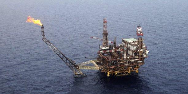 Gestion du pétrole, du gaz et des mines : Le Sénégal, 1er en Afrique avec une note de 82/100